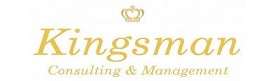 Kingsman Srls